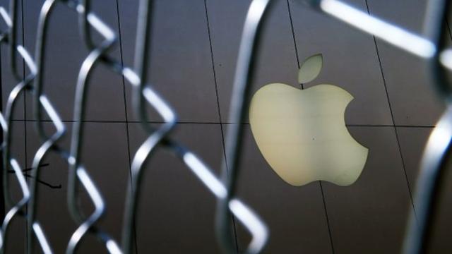 Patent Davasını Kaybeden Apple, 506 Milyon Dolar Ödeyecek!