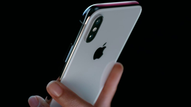 Apple'ın iPhone X Hakkında Söylemediği 7 Özellik