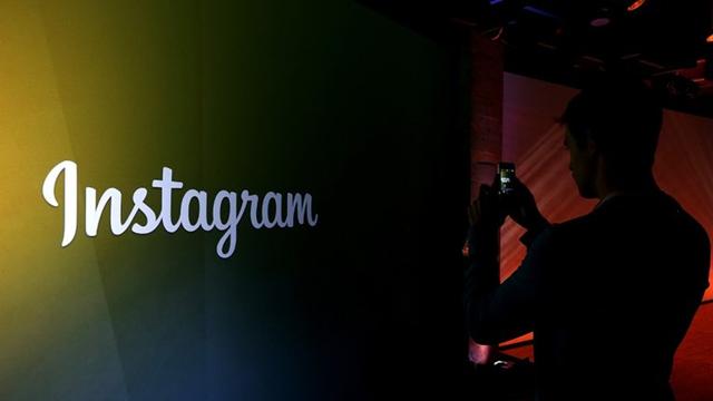 Artık Instagram Canlı Yayınlarınızı Hikayenizde de Paylaşabilirsiniz