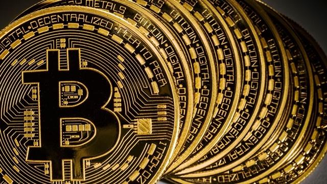 Sanal Para Bitcoin'in Artık Bankası da Var