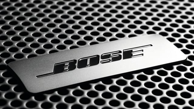 Bose Hakkında Açılan Davalara Karşı Sessizliğini Bozdu