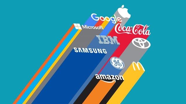 Apple'ı Geride Bırakan Google, Dünyanın En Değerli Şirketi Oldu