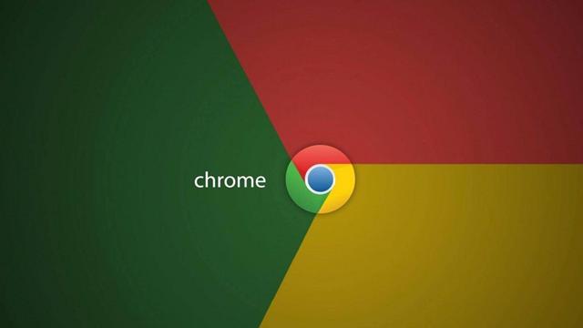 Chrome 59 Yeni Tasarımıyla Geldi