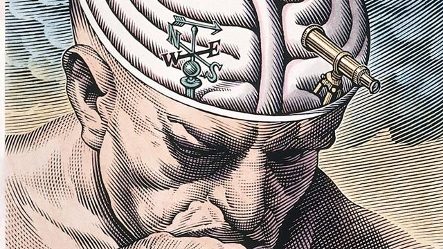 Dikkat! Odaklanmak Beynin Daha Hızlı Öğrenmesini Sağlıyor