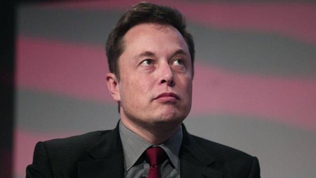 Elon Musk, Hükümeti Yapay Zeka Tehdidine Karşı Önlem Almaya Çağırdı