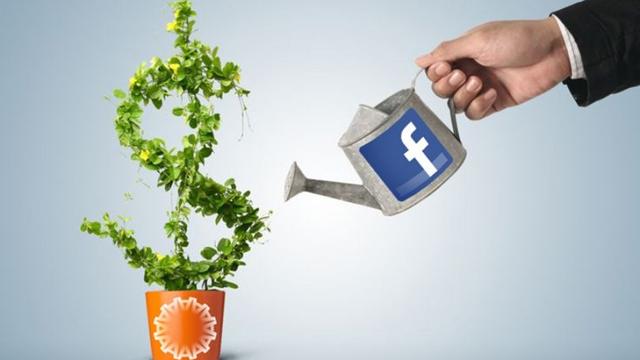 Facebook Biraz Daha Büyürse Patlayacak