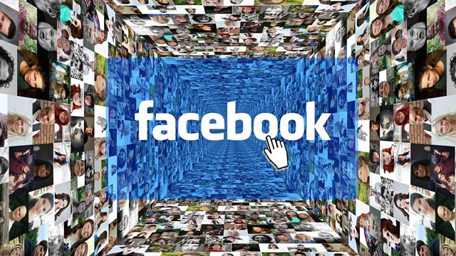 Facebook Fotoğraflarımızın Asıl Sahibi Kim?