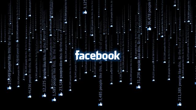 Facebook, Yeni Gelecek Teknolojileriyle Coşturacak