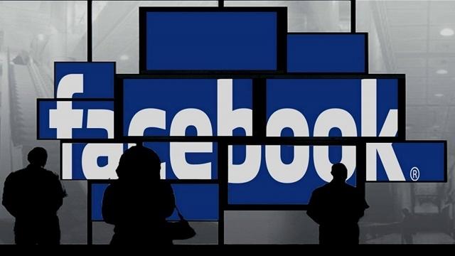 Google'ın Yaşadığı Aksiliklerden Facebook da Payını Aldı