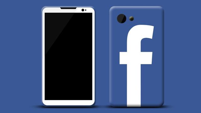 Facebook Modüler Telefon Üretmenin Peşinde Olabilir