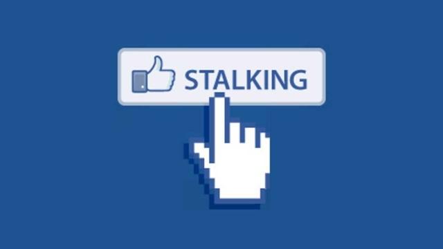 Facebook'un Yeni Güncellemesiyle Stalker'lara Gün Doğdu