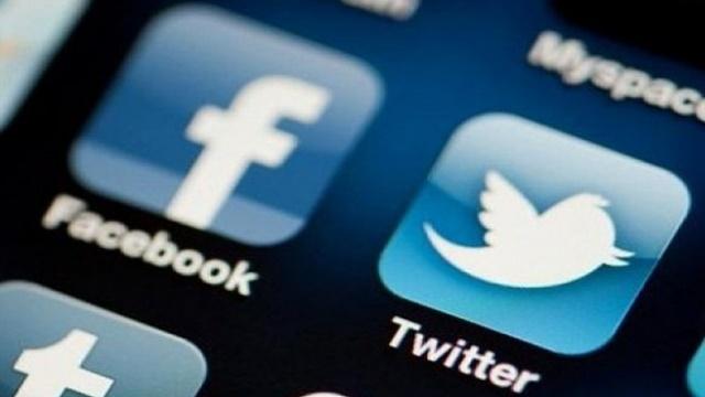 Facebook'tan İslami Sayfalara Sansür Var İddiası