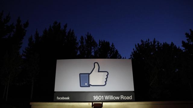 Facebook'ta Yorum Beğenirken Dikkat! Para Cezasına Çarptırılabilirsiniz