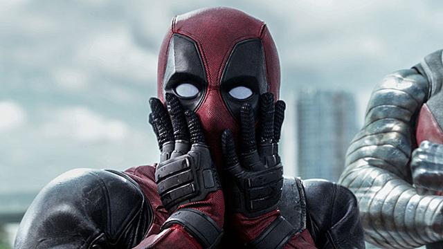 20th Century Fox Film Stüdyoları, Fantastik Film Sevenleri Şaşırtacak