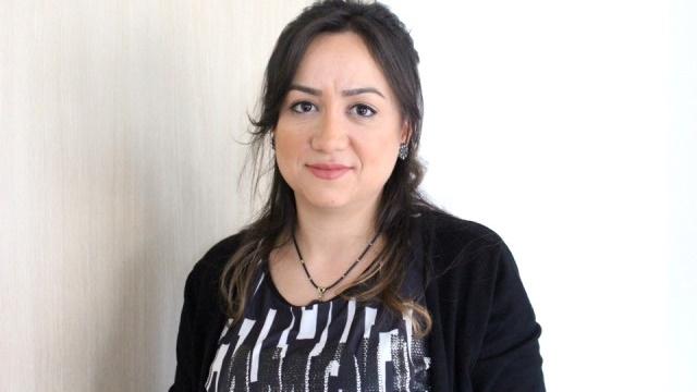 iPhone'un Güvenlik Açığını Bir Türk Buldu