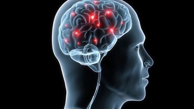 Gelişen Teknoloji Parkinson Hastalığına Çözüm Bulmuş Olabilir