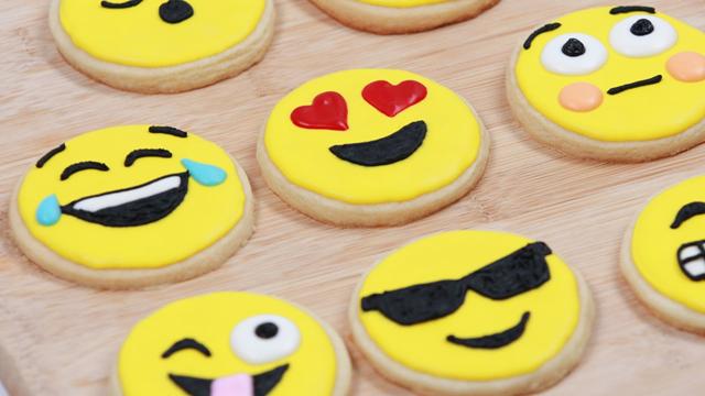Google, Androidlerin Yaşadığı Emoji Sorununa Çözüm Getiriyor