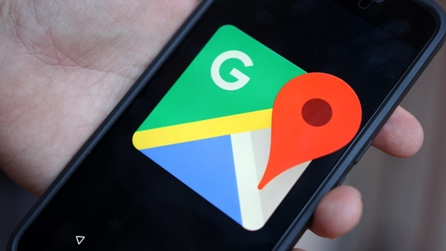 Google Haritalar'a Video Özelliği Geliyor