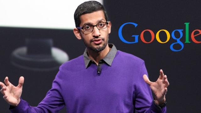 Google'ın CEO'sundan Bakış Açınızı Değiştirecek Hamam Böceği Teorisi