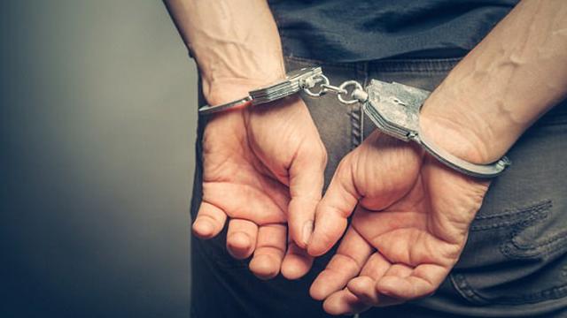 Gözaltına Alınacak Suçlulara Yapay Zeka Karar Verecek