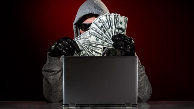 Hack Piyasası Açıklandı: İşte Bu Paraya Hacker Olunmaz Dedirten Fiyatlar