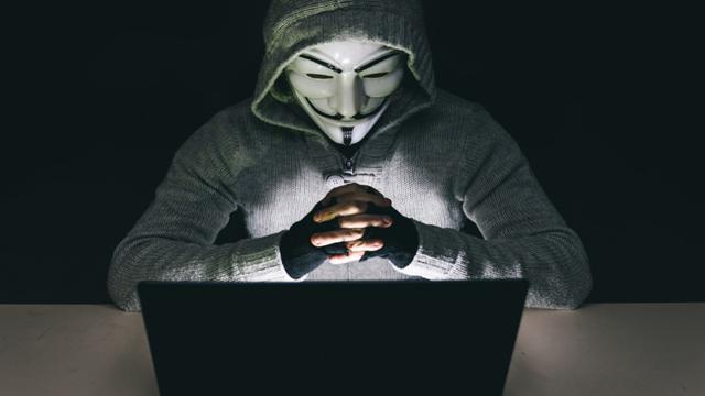 Hackerlar Seneler Boyunca Aynı Ülkeyi Soyup Soğana Çevirdiler