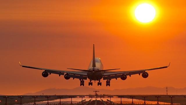 Hava Yollarında Geçiş ve Bavul Teslim Kolaylığı Dönemi Başladı