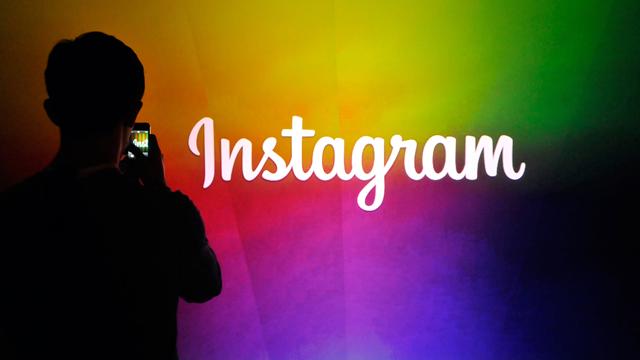 Instagram'ın Özel Güncellemesiyle Yaratıcılık Sınırlarınızı Zorlayın