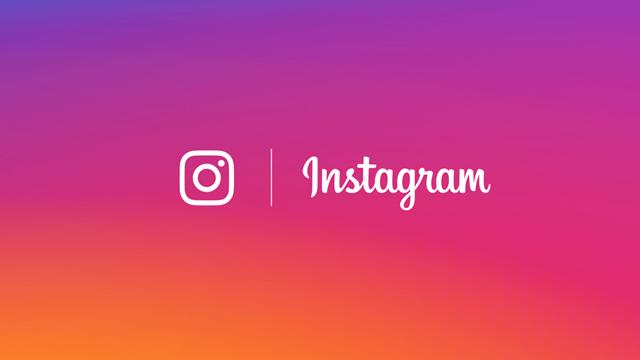 Instagram'ın Yeni Güncellemesi Çok Konuşulacak