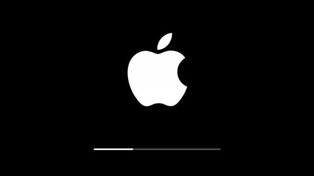 Hangi iPhone'lar iOS 10.3 Güncellemesinden Destek Alamayacak?
