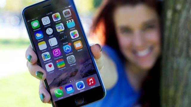 İkinci El iPhone Almak Artık Güvenilir Değil