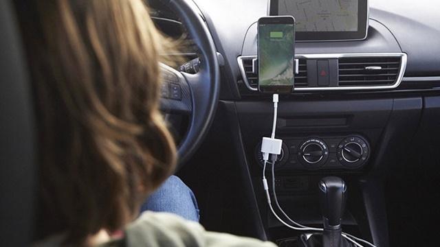 Artık iPhone'a Özel Kulaklık Almanıza Gerek Yok