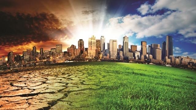 Bilim İnsanları Uyarıyor: İnsanlığın 9 Sene Ömrü Kalmış Olabilir