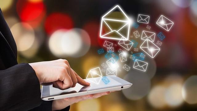Profesyonel Bir e-Posta Hazırlarken Nelere Dikkat Etmelisiniz?
