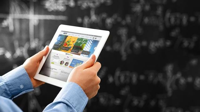 MEB 'Eğitimde Öğrenci Gelişimini İzleme' Sistemi Hazırlıyor