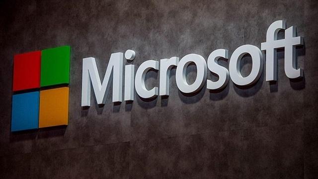 Microsoft'a Göre Türk Kullanıcıları Sanal Ortamda Tehdit Altında