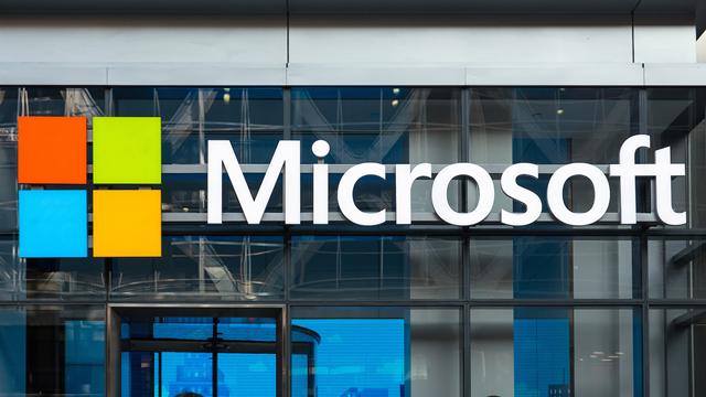 Microsoft WannaCry Virüsü İçin Çağrıda Bulundu