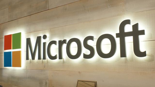 Microsoft, Yeni Video Bulut Hizmeti Stream'i Duyurdu