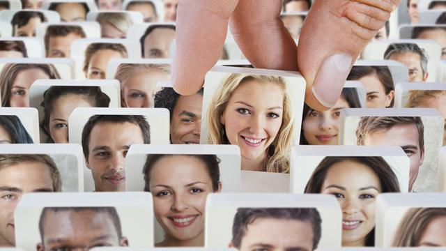 Etkili Sosyal Medya Profili İçin Doğru Fotoğraf Nasıl Olmalı?