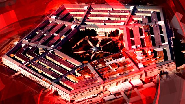 Pentagon'a 628 Bin Dolar Zarar Veren Hacker, Suçunu İtiraf Etti