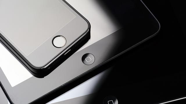 Sahte iPhone Kaçakçısı 5 Yıl Sonra Yakalanabildi