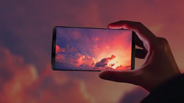 Samsung Galaxy S8 Serisi Cihazları Türkiye Satış Fiyatında İndirime Gitti