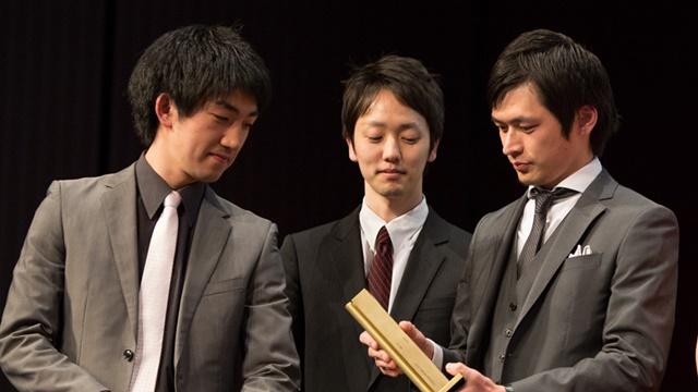 Samsung IF Tasarım Ödüllerini Topladı