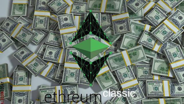 Sanal Para Ethereum Milyonlar Kazandırdı