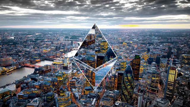 Sanal Paraya Olan İlgi Artıyor, Rusya'nın Tercihi: Ethereum
