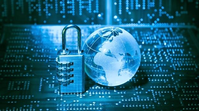 Siber Güvenlik Uzmanından 'Bu Hataya Düşmeyin!' Uyarısı
