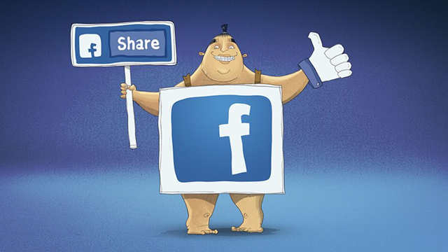 Sosyal Medyada Dolanan Asılsız Paylaşımlara Dikkat