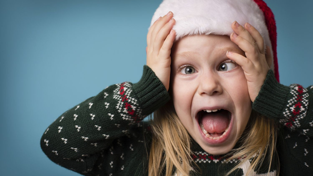 4 Adımda Stres Yönetimi: Kendinizi Kandırın