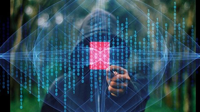 Türkiye Siber Güvenlik Uzmanına Aç
