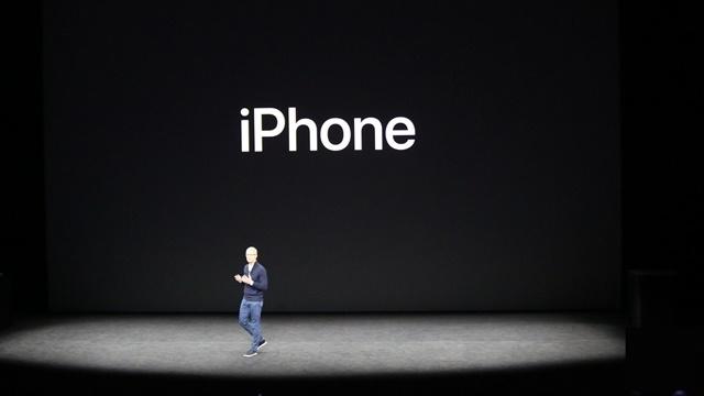 Apple, Türkiye'de iPhone Fiyatlarında İndirime Gitti